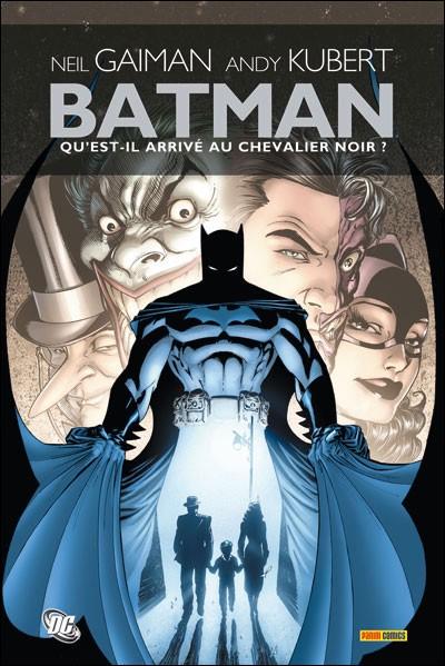 Lisez-vous des bandes dessinées / mangas / comics ? - Page 9 Latest?cb=20130718095443&path-prefix=fr