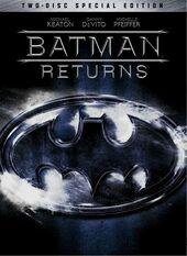 BatmanReturnsDVD