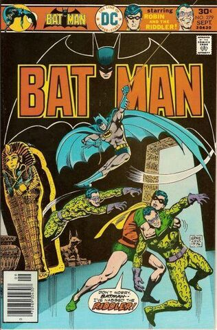 File:Batman279.jpg