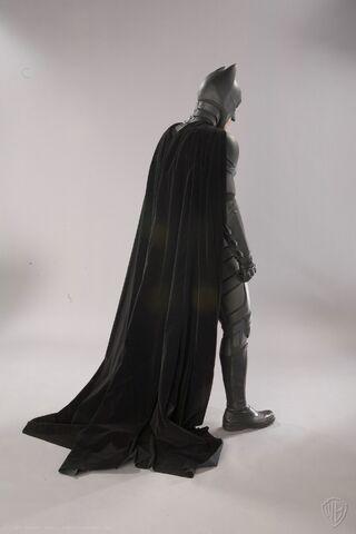 File:Batmanstudio32.jpg