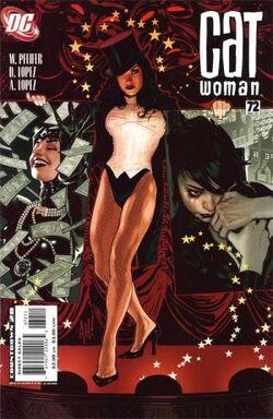 Catwoman72vv