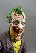 Arkham-city-nycc-exclusive-sickened-joker-1