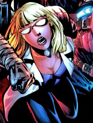 File:Fright - New 52.jpg