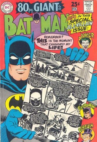 File:Batman198.jpg