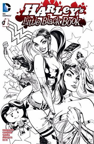 File:Harley's Little Black Book Vol 1-1 Cover-3.jpg