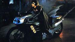 Batcycle
