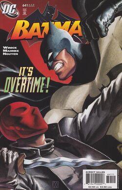 Batman641