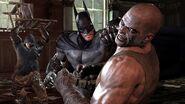 BatmanPunching-B-AC