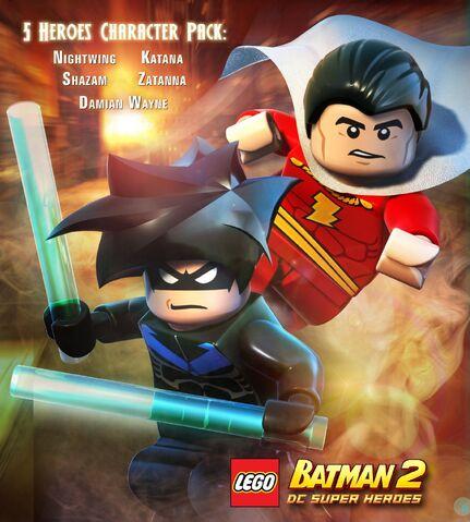 File:LegoBatman2 DCSHad.jpg