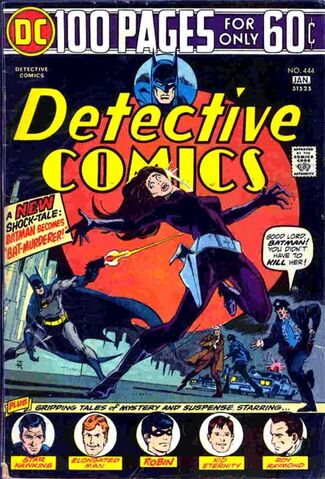 File:Detective Comics Vol 1-444 Cover-1.jpg