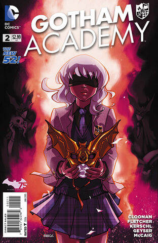 File:Gotham Academy Vol 1-2 Cover-1.jpg