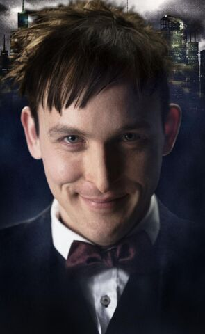 File:Gotham Oswald Cobblepot.jpg