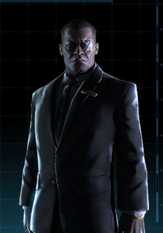 File:Warden2.png