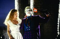 Joker and Vicki.jpg