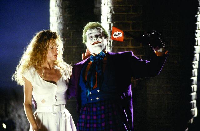 File:Joker and Vicki.jpg