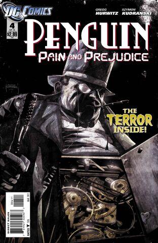File:Penguin Pain and Prejudice-4 Cover-1.jpg