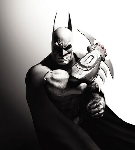 File:Batman AC Portraits2.jpg