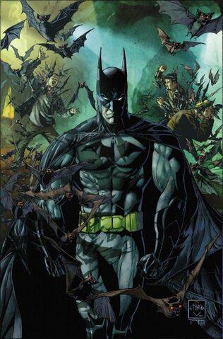 File:Batman Vol 2-1 Cover-2 Teaser.jpg