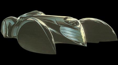 File:Batmobile 012005.jpg