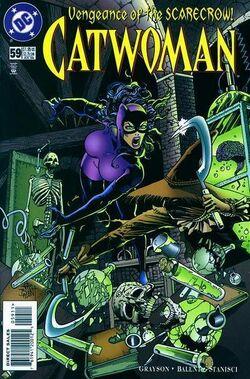 Catwoman59v