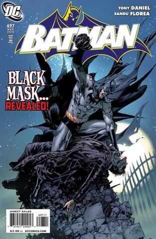 File:Batman697.jpg