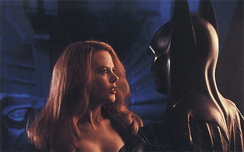 File:Batman Forever - Batman and Chase 12.jpg