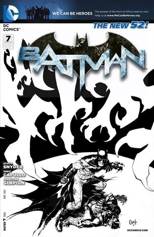 File:Batman Vol 2-7 Cover-3.jpg