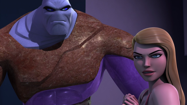 File:Metamorpho and Sapphire BtB.png