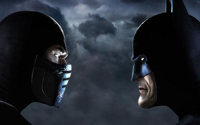 File:Mortal Kombat vs. DC Universe batman and subzero.jpg