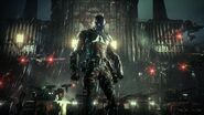 ArkhamKnight-army