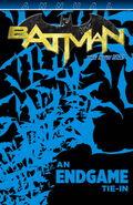 Batman Vol 2 Annual 3 Cover-1 Teaser