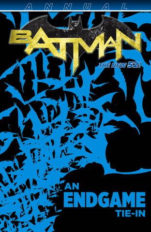 File:Batman Vol 2 Annual 3 Cover-1 Teaser.jpg