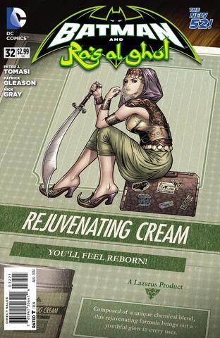 File:Batman and Robin Vol 2-32 Cover-2.jpg