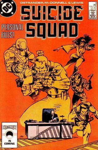 File:SuicideSquad8.jpg