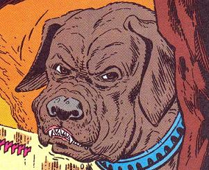 File:Ace the Bat-Hound (New Earth).jpg