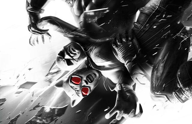 File:Arkhamcityrendercat bat.jpg
