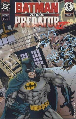 File:Batman Versus Predator II Volume 3.jpg