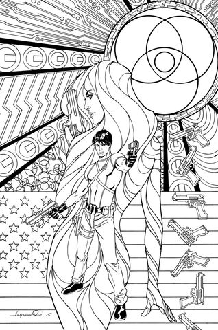 File:Grayson Vol 1-16 Cover-2 Teaser.jpg