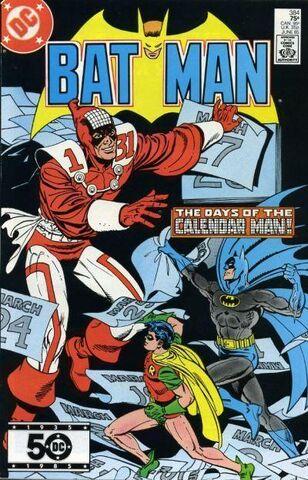 File:Batman384.jpg