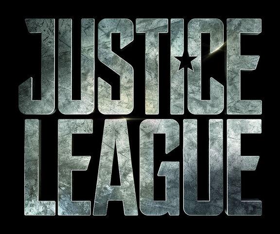 File:Justice League - Logo.jpg