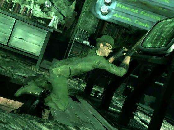 File:Arkhamcity riddler.JPEG