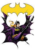 Batgirl-10