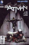 Batman Vol 2-5 Cover-6