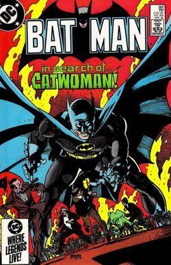 Batman382