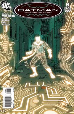Batman Inc-8 Cover-1