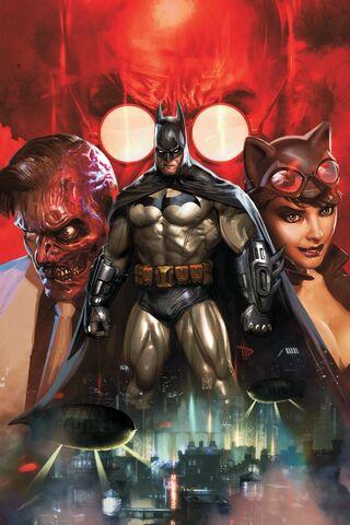 File:Batmanprequel1.jpg