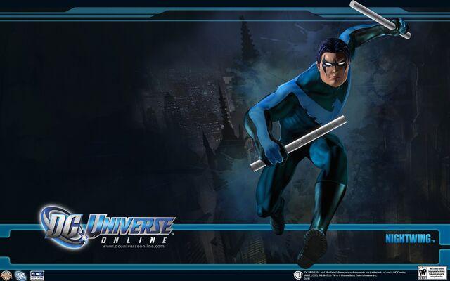 File:DCUO Nightwing.jpg
