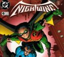 Nightwing (Volume 2) Issue 6