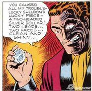 Two-face-dc-comics-20080605023644448 640w