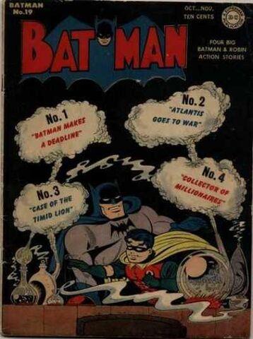File:Batman19.jpg